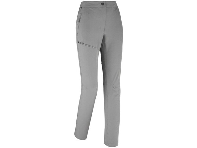 Lafuma Skim Pantalon Femme, carbone grey